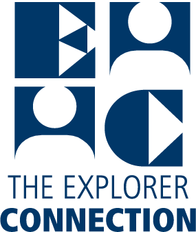 The Explorer Connection